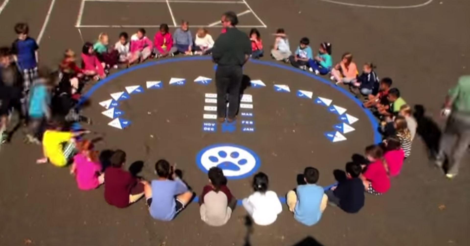school_sundial_kids