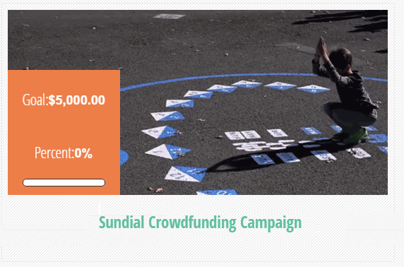 sundial_crowdfunding