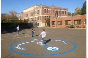 playground_sundial